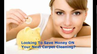 Carpet Cleaning Coupons Denver | Coupons Up To 50% OFF!!