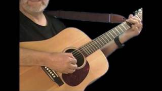 Video-06: Strumming Techniques Part -1. Learn Worship Guitar Lessons free.