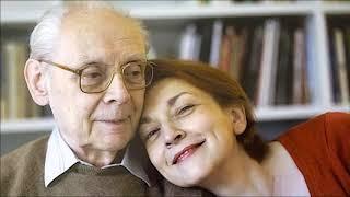 Pascal Bentoiu (1927-2016): Three songs on poems by Nina Cassian (1959)