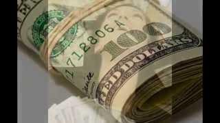 Срочные займы онлайн Украина(, 2014-05-12T06:58:18.000Z)