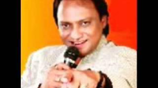 Tum Par Hum Qurban / Har Ladki ke Dil mein