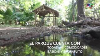 Parque  Ciénega de Tlaxcala, Ayotlán #AltosdeJalisco @altosfocus