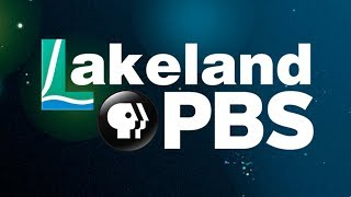 Gambar cover Lakeland PBS Now Live On YouTube TV
