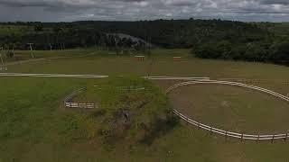 Fazenda Santa Rita - Belmonte, Bahia. Tour