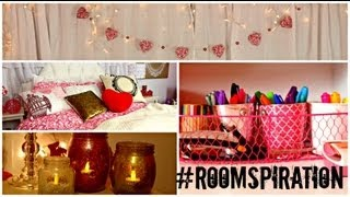 Easy Ways Your Room Diy Decorations