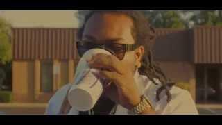 "Exclusive: Icewear vezzo  - ""Codeine Dick"" Video Premiere"