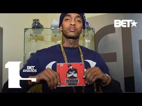 Snoop Dogg, Ava