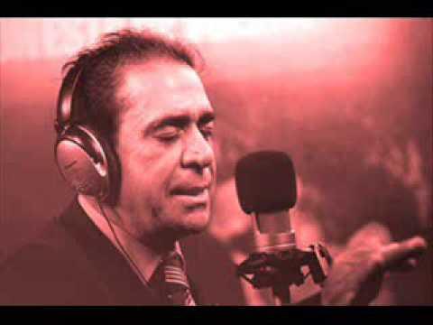 BONVALLET EN RADIO NACIONAL, EPOCA DE BIGOTON AZCARGORTA