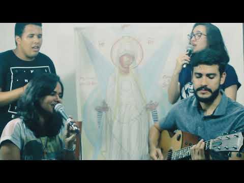 SHALOM COMUNIDADE CORDEIRO BAIXAR DEUS DE MUSICA