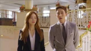 Lee så Hyuk dating Kim min Hee