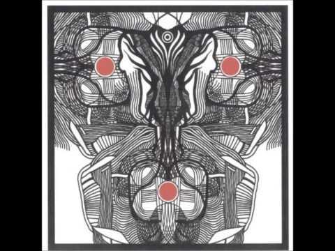 Shora - Malval (Full Album - 2006)