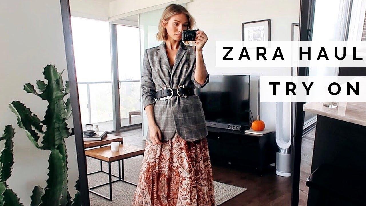 Резултат слика за zara outfit