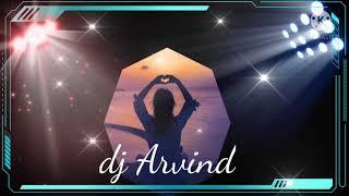 Aao Kabhi Haweli Pe... Nagpuri video song