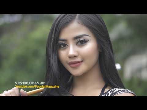 Turnamen Fun Golf Paling Bergairah Bareng Bidadari POPULAR Magazine Indonesia (Bagian Ke-1)