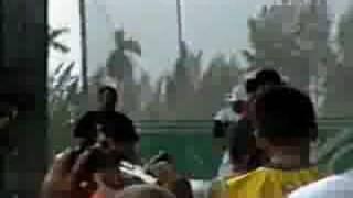 DON OMAR -pobre diabla (live)