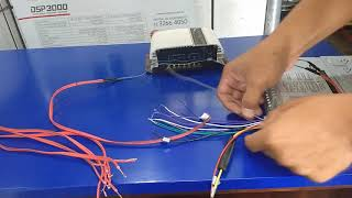 Como instalar um modulo CL 500 stetsom, #playsound