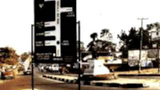 Isi Abaghi Okpu - Ikwighikwighi Special