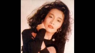 L'lama L'amour - Kiều Nga