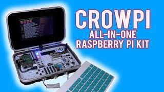télécharger google chrome pc portable