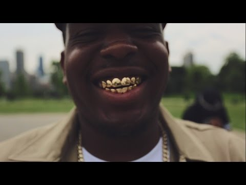 DGainz f/ Leah Weso - What's The Deal? (Official Video)