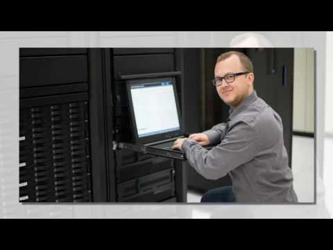 what is a server in computing komotla
