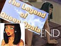 The Legend of Queen Opala RePlay [END]