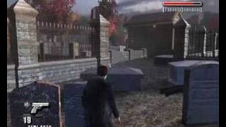 Made Man Demo Gameplay