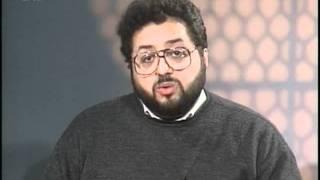 Liqa Ma'al Arab 25th March 1997 Question/Answer English/Arabic Islam Ahmadiyya