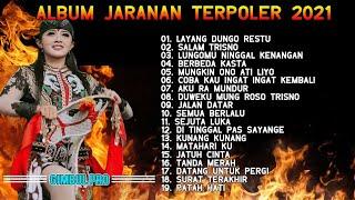 Download JARANAN DANGDUT KOPLO TERPOPULER 2021 SOUND BALAP TEST