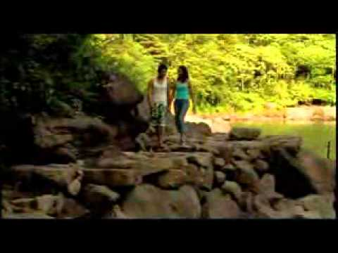 I love Central Visayas!.wmv