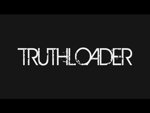 Why should you subscribe to Truthloader?
