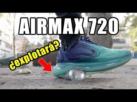 720 air max baratas