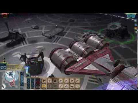 star wars empire at war forces of corruption descargar