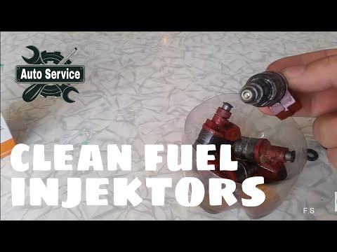 How to Clean Spark Plug  The Best Way to Clean Spark Plug to Work Like New