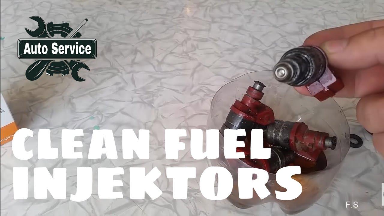 How To Clean Spark Plugs >> How To Clean Spark Plug The Best Way To Clean Spark Plug To Work Like New