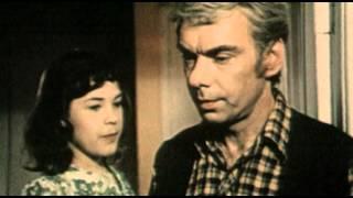 видео Поздняя встреча (1978)