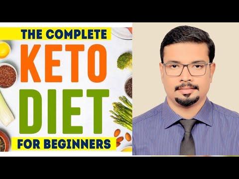 keto-diet-in-malayalam-presentation