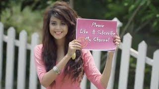 Hamara Haal Na Pucho ¦ Best Romantic Video In India ¦ Sad Love
