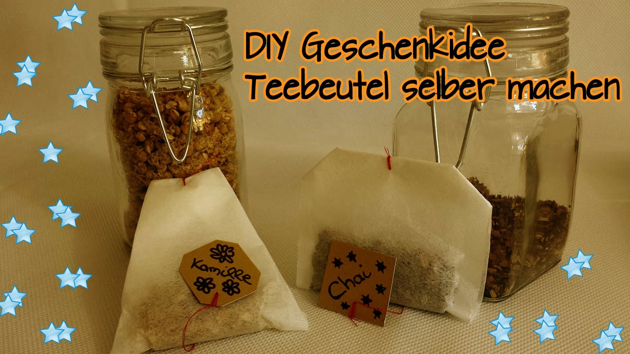 Image Result For Last Minute Geschenk Diy