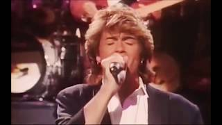 WHAM! - LIVE IN CHINA 1985
