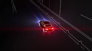 Audi Connect Car Finder - Audi Westwood