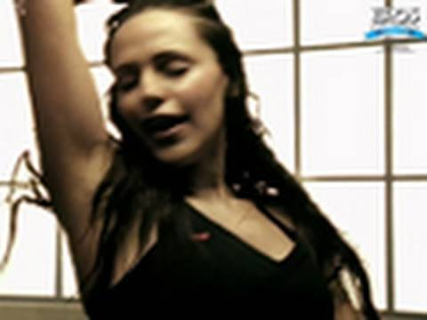 Jaaniye (Official Remix)   Dus Kahaniyaan   Neha Dhupia & Minnisha Lamba