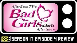 Download Video Bad Girls Club Season 17 Episode 4 Review w/ Sayyora | AfterBuzz TV MP3 3GP MP4