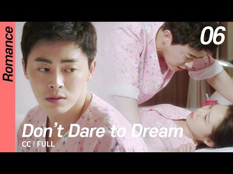 [CC/FULL] Don't Dare to Dream EP06 | 질투의화신
