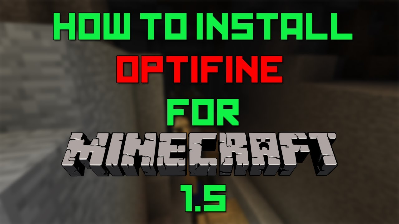 ULTIMATE Minecraft FPS increase guide  | MCGamer Network