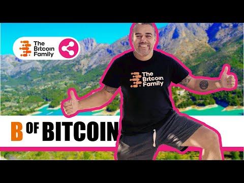 b-of-bitcoin