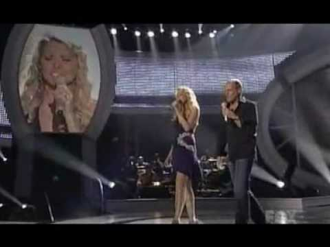 Lucy Lawless and Michael Bolton - Time Love mp3