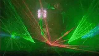Party Animals - Used & Abused (Amnesia Mix)