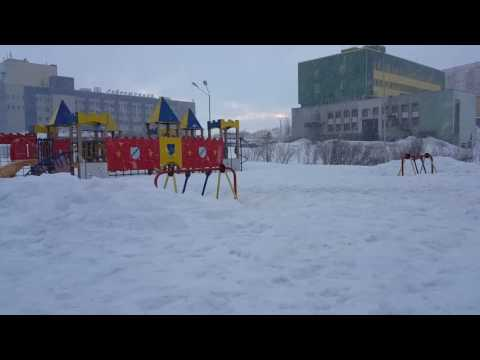 город снежногорск знакомства