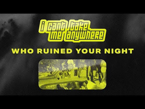 Skizzy Mars & Prelow - Who Ruined Your Night [Official Audio] Mp3